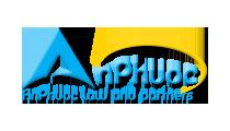 Công ty luật TNHH An Phước, tư vấn pháp luật, đăng ký kinh doanh, thành lập công ty